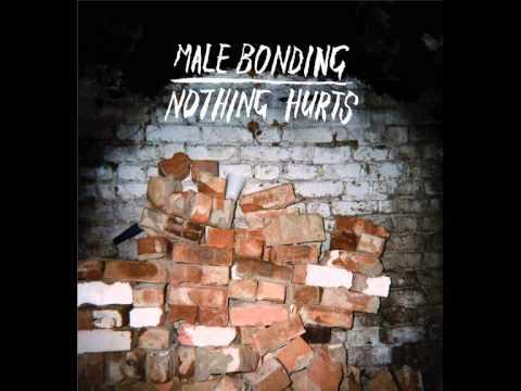 Male Bonding - Worse To Come (feat. Vivian Girls)