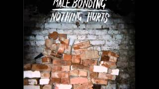Male Bonding - Worse To Come (feat. Vivian Girls)