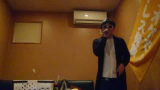 歌ってみた。Dream Ami Change my life