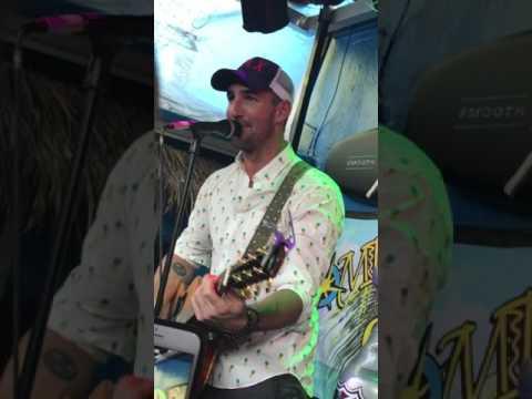 Barefoot Blue Jean Night - Jake Owen Nashville June 9, 2017