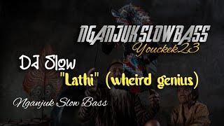 Download lagu DJ SLow
