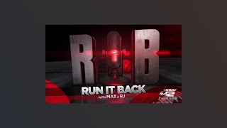 KSAT's RUN IT BACK PODCAST: How do we look at DeMar trade now?