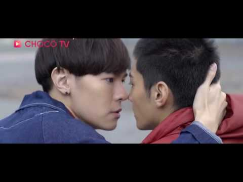 Stay Away From Me [CUTE SCENE] ep.1- ep.4