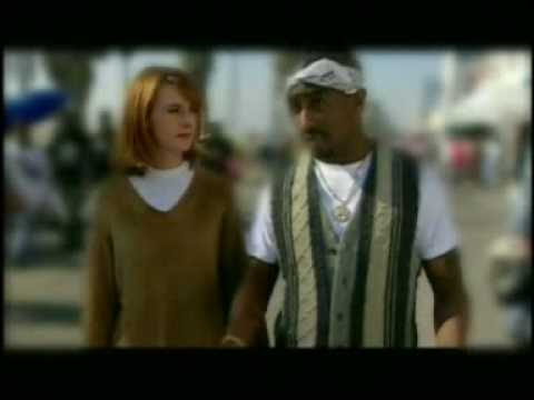 Tupac - Resurrection (Film Trailer)