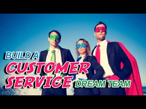 Call Center Agent Training Videos
