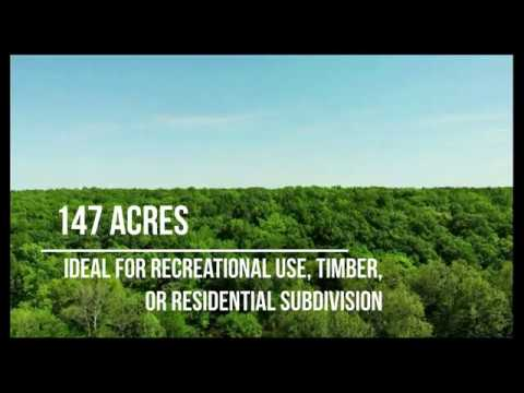 Land for Sale in Northern Virginia - Muster Field Road, Culpeper, VA
