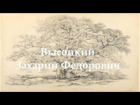 Дерево история