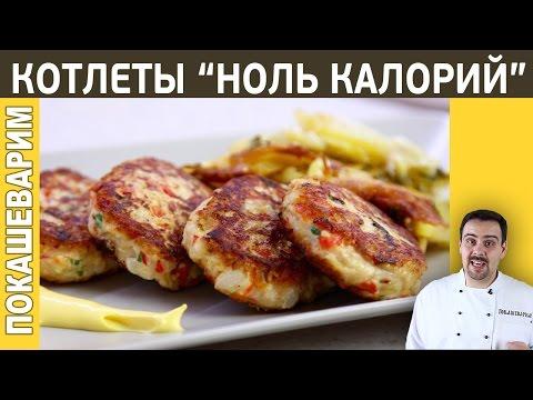 Блюда из куриного филе - рецепты с фото на  (803