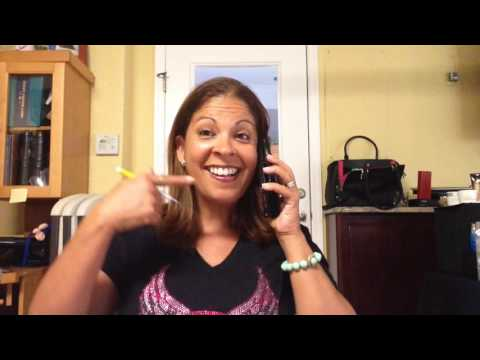 Calling my leads. Live calls and Tips
