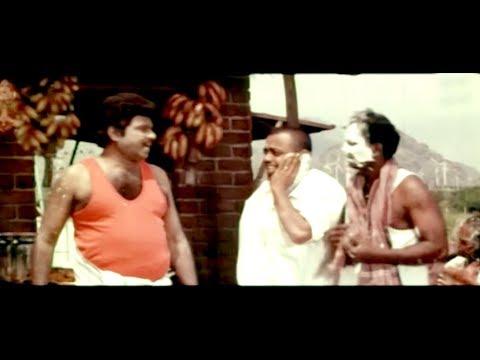 அட பாவிகளா ஏன்டா இப்படி பண்றீங்க..? சிரிக்க முடியலடா சாமி !! Goundamani Senthil Best Comedy