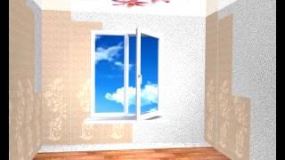 реклама ремонт квартир(, 2016-05-25T07:10:14.000Z)