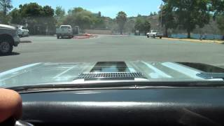 mqdefault Jay Leno Takes David Spades 1987 Buick Grand National For A Ride Video