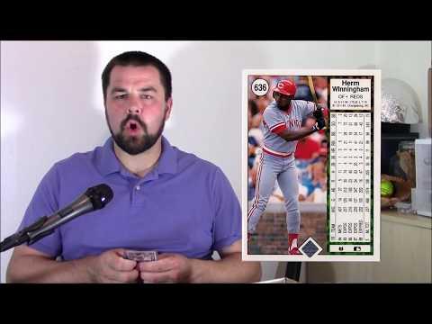 baseball-card-errors:-upper-deck