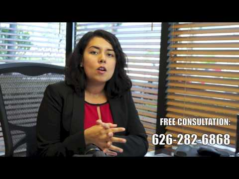 Attorney Update on Temporary Hold on the DAPA & DACA programs