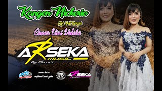 Gambar cover Kangen Nickerie - Campursari ARSEKA MUSIC Live Dk. Sintru RT.002/006 Plosorejo, Kerjo, KRA