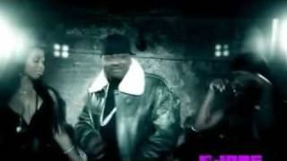 Capone N Noreaga Ft Busta Rhymes & Ron Browz - Rotate (official Musci Video) - New !! 2009