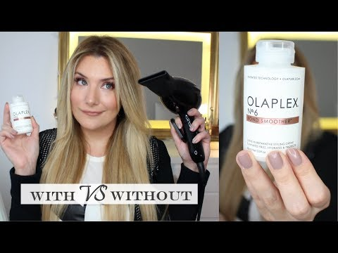olaplex-nº6:-does-it-actually-speed-up-blow-drying?