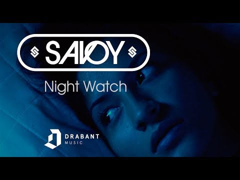 Savoy 'Night Watch'
