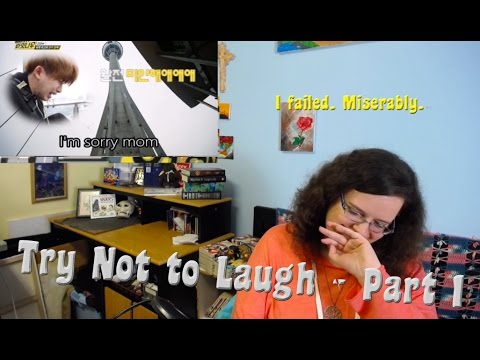 try-not-to-laugh---k-pop-version-(part-1)