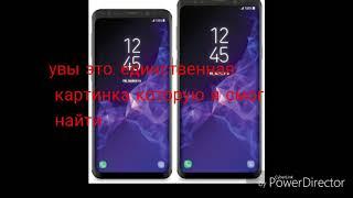 видео Samsung представила флагманский чип Exynos 9810 с поддержкой ИИ