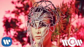 Ella - Бессонница | Official Video