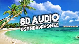 Tech House Mix | 8D AUDIO