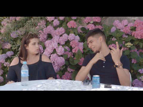 TU SAIS PAS MENTIR - Un Rebeu Une Française (Episode 17)
