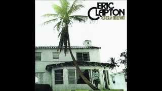 Eric CLAPTON   Steady Rollin