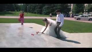 Деревянная свадьба!!!!!