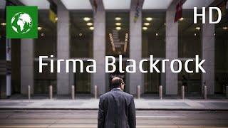 BLACKROCK - GELD REGIERT DIE WELT ★ Finanzen Wirtschaft ✔ Dokumentation deutsch ✔ HD Neu ✔ Doku 2016