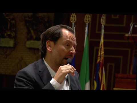 Problemi e prospettive del sistema bancario in Italia | Zingales