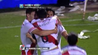 Gol Funes Mori. Newell