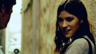 Debra Morgan • Came Back Haunted