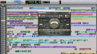Big Fish Audio Smack