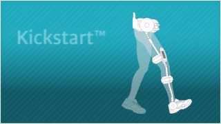 vuclip How Kickstart Works