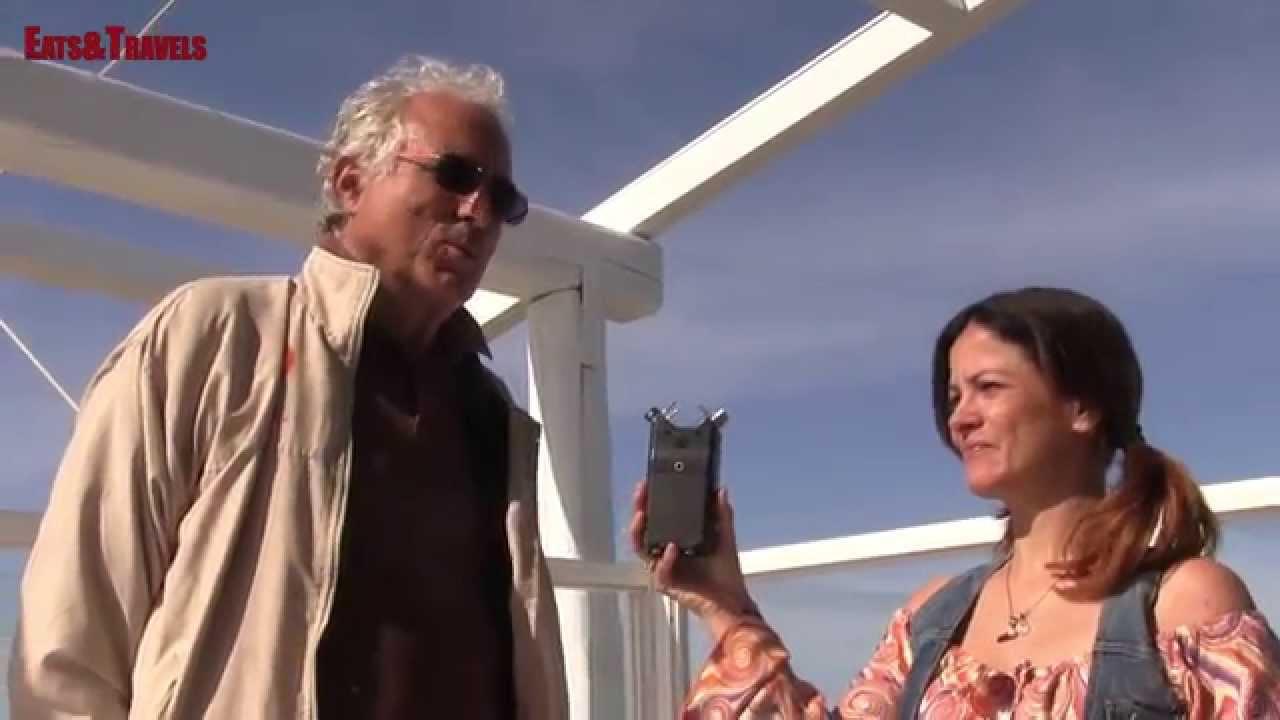 Matrimonio Ultima Spiaggia Capalbio : L ultima spiaggia di capalbio youtube