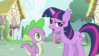 My Little Pony Temporada 1 Capitulo 1 HD PT 4