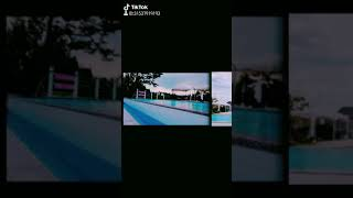대부도독채펜션&수영장펜션&온수수영장&am…