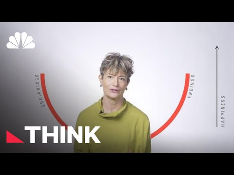 Aging Isn't A Curse. But Ageism Is A Serious Global Problem. | Think | NBC News