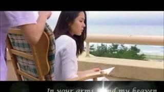 Love Paradise - Kelly Chen