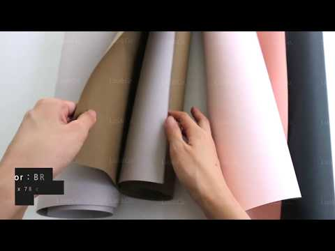 pp---introduction-of-flower-wrapping-paper-used-by-korean-florist