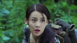 怒江之戰21(The Fatal Mission)南派三叔同名小說改編 HD 720P