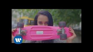 Jamal - Strzał [Official Music Video]