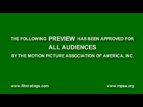 Opening to Horton Hears a Who 2008 DVDиз YouTube · Длительность: 3 мин13 с