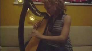 Explicit Harp Karaoke #2: The Divinyls!!