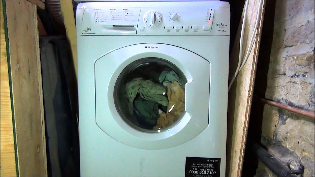 bead washing machine