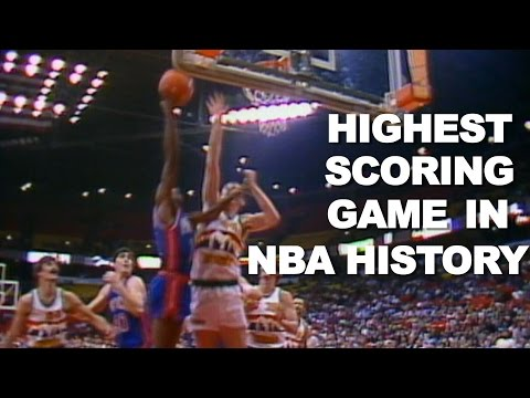 the-highest-scoring-game-in-nba-history:-pistons-@-nuggets-186-184-3ot!