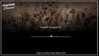 Download Lagu New Qasidah Hadramaut Ya hadi sir ruwaidan Hajir Marawis mp3