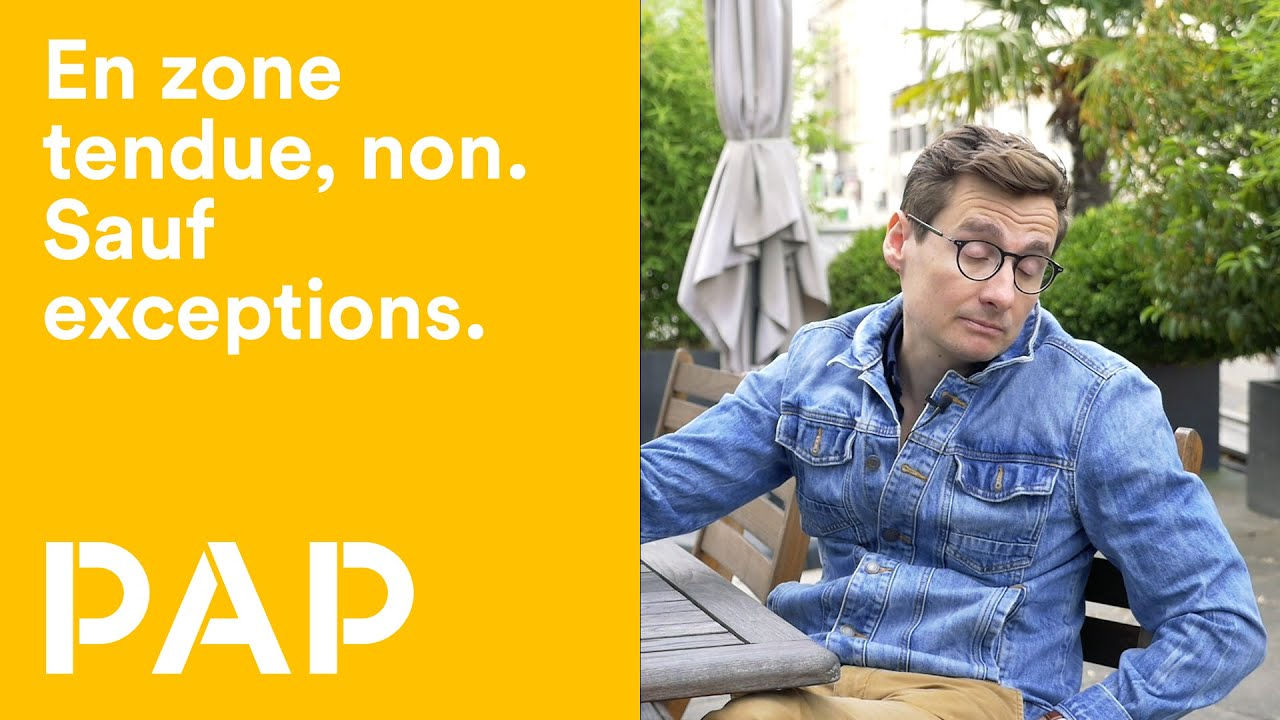 44 Peut On Augmenter Le Loyer Entre Deux Locataires Youtube