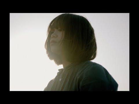 クレナズム『花弁』Music Video